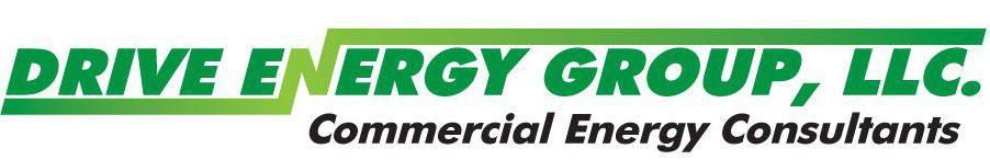 DRIVE Energy Group